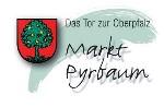 Markt Pyrbaum