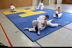 Trainingsbilder