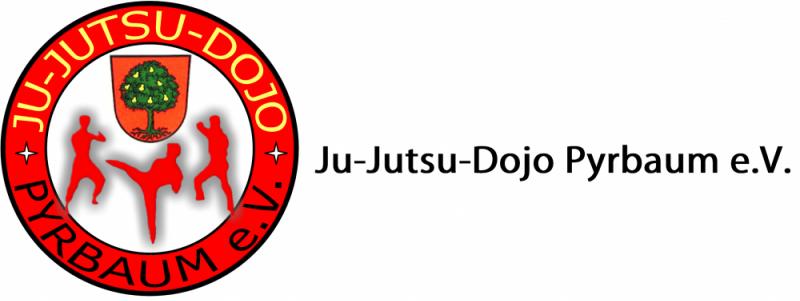 Ju-Jutsu-Dojo Pyrbaum e.V.